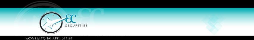 ECS Header Image